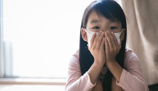 子供の咳治療におけるプラセボ効果