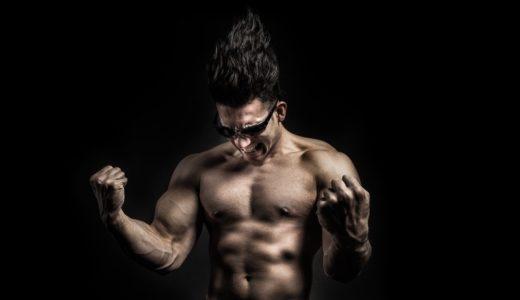 筋肉よりも骨を使うトレーニングのコツとプラセボ効果