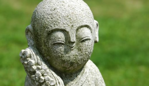 信仰の不自由な方の為の神さま講座「おしゃべり」篇
