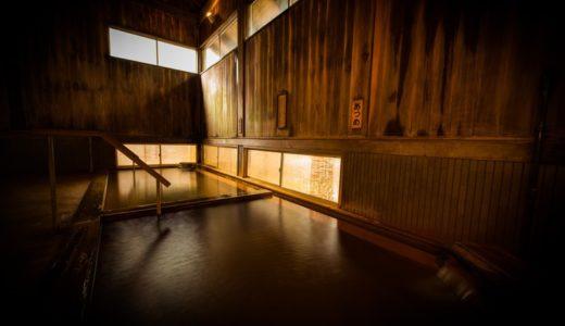 江戸時代の売薬の包装・販売単位「一回り」が週7日分であることの意義