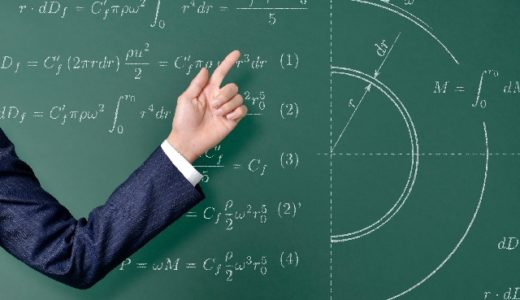 「仕事に役立つ数学」はプラセボ効果の理解向上にも役立つか?