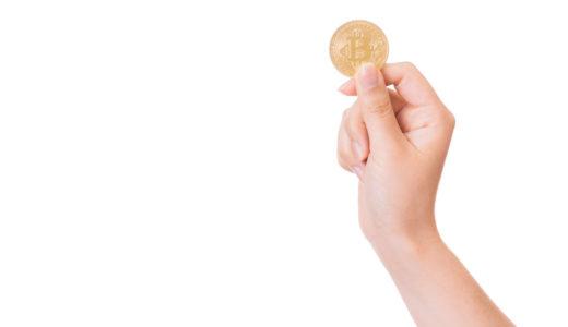 『貨幣論』に見る「貨幣」と「プラセボ効果」の類似性