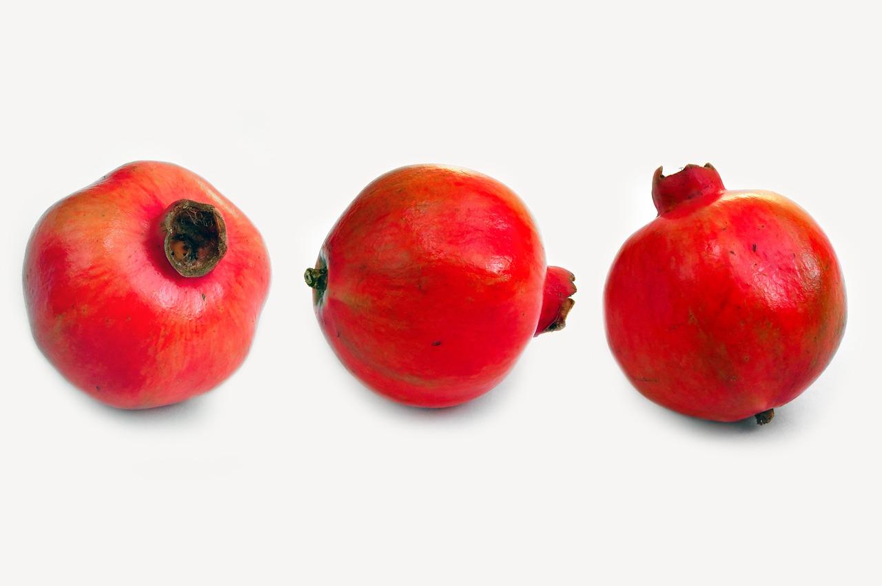 赤面症で顔や耳が赤く熱くなる理由・原因と対処・克服の心構え