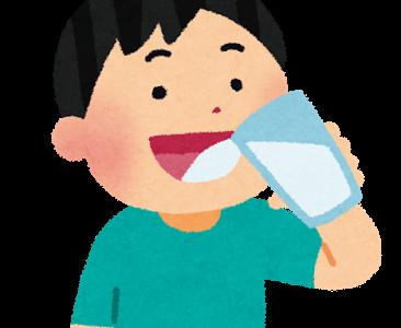 錠剤を飲めない子供への上手な飲ませ方(幼児~小学生対象)