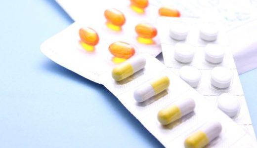 偽薬は「プラセボ健康基準値」を提示できるか?