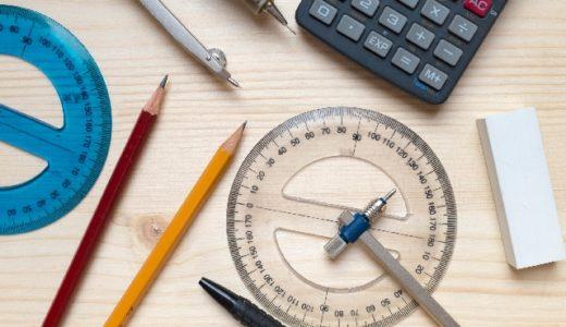 『数学する身体』を読んで科学的に「プラセボ効果」を説明する試み