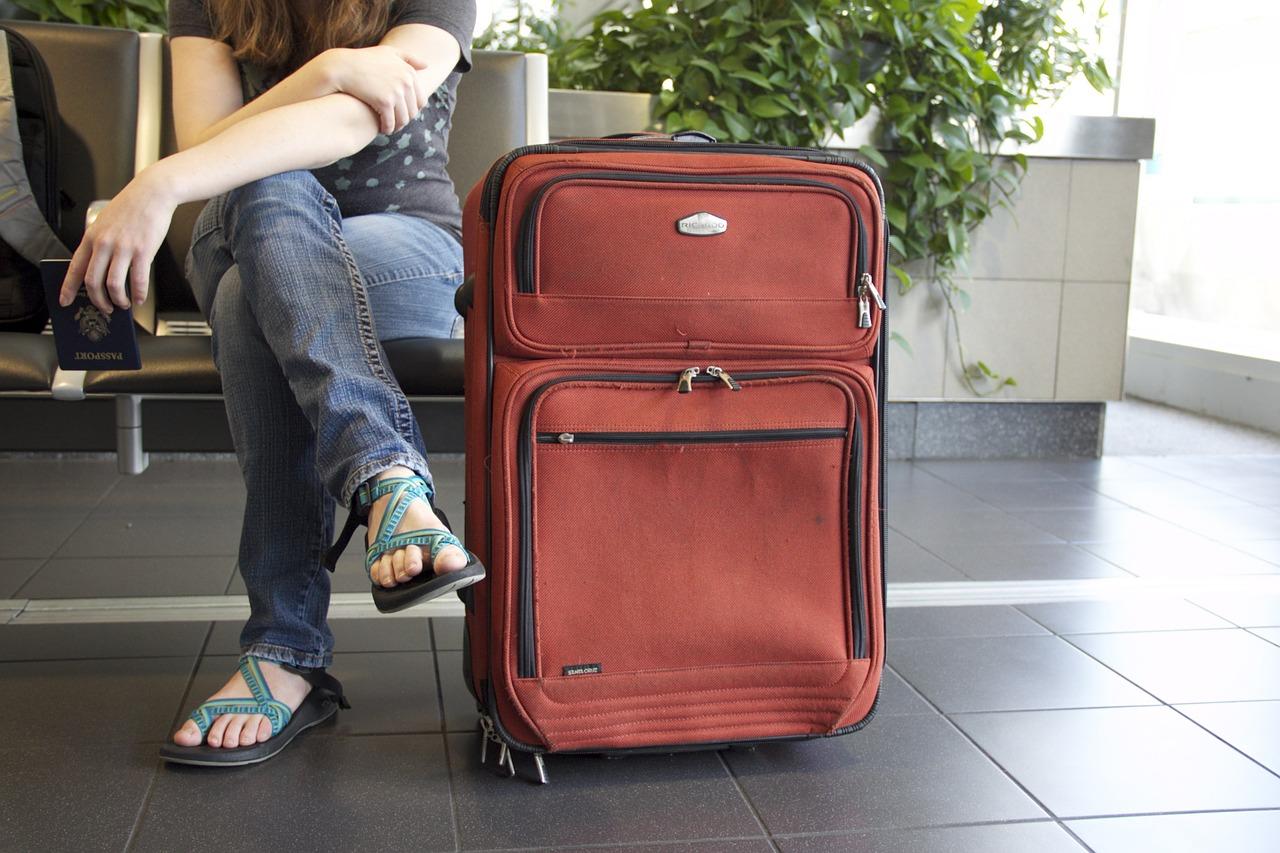 海外旅行に持って行く常備薬・携行薬で迷ったら