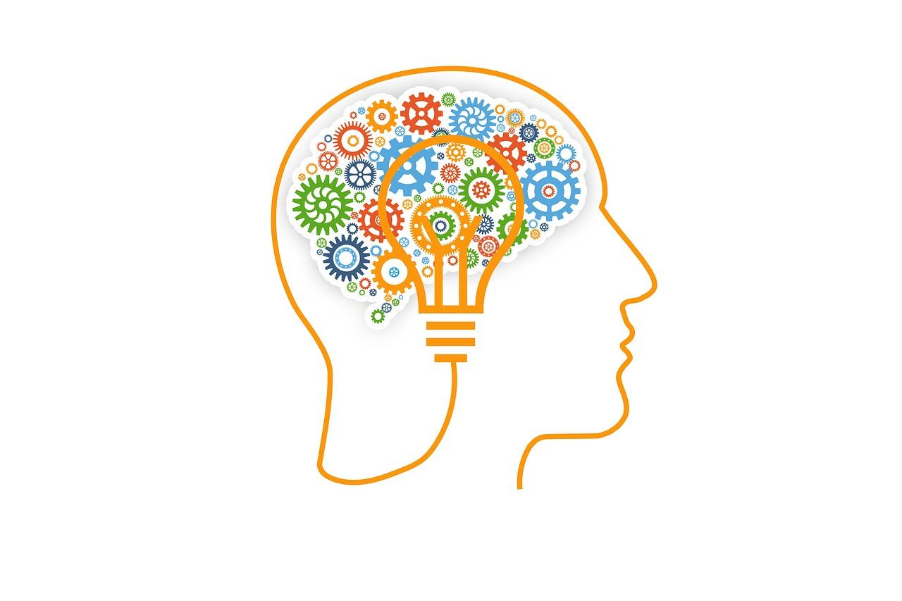 慢性炎症はアルツハイマー型認知症の発症メカニズム仮説として有望か?