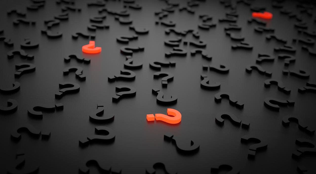 「偽薬」商品の商業的カテゴライズ・定義に関するJICFS的見解