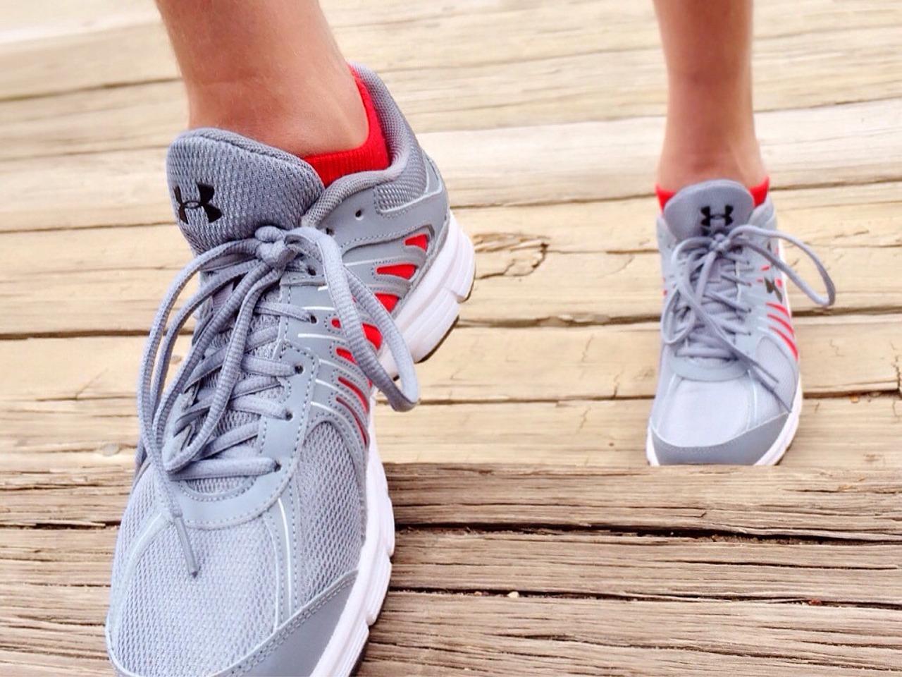 もっと速く走るためのコツはリズム練習法でつかめ!
