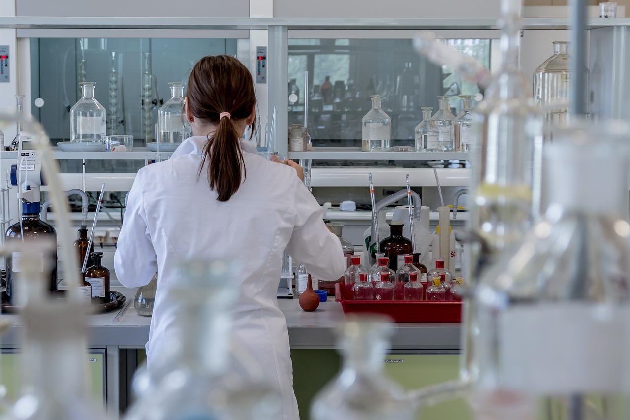 『世界最高のバイオテク企業』アムジェン元CEOの効きすぎる薬の話が面白い