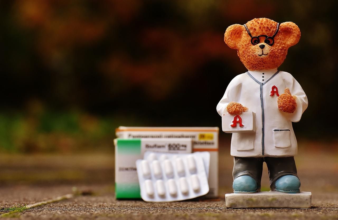 薬を飲み過ぎて「薬漬け」になる日本人、薬を使わず「不安商法」で応戦する薬剤師